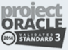 Project Oracle